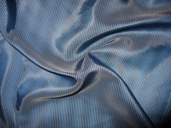 memory-fabrics